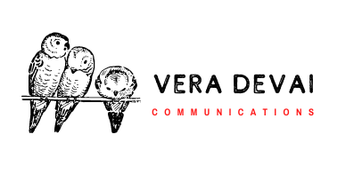 Vera Devai Commmunications